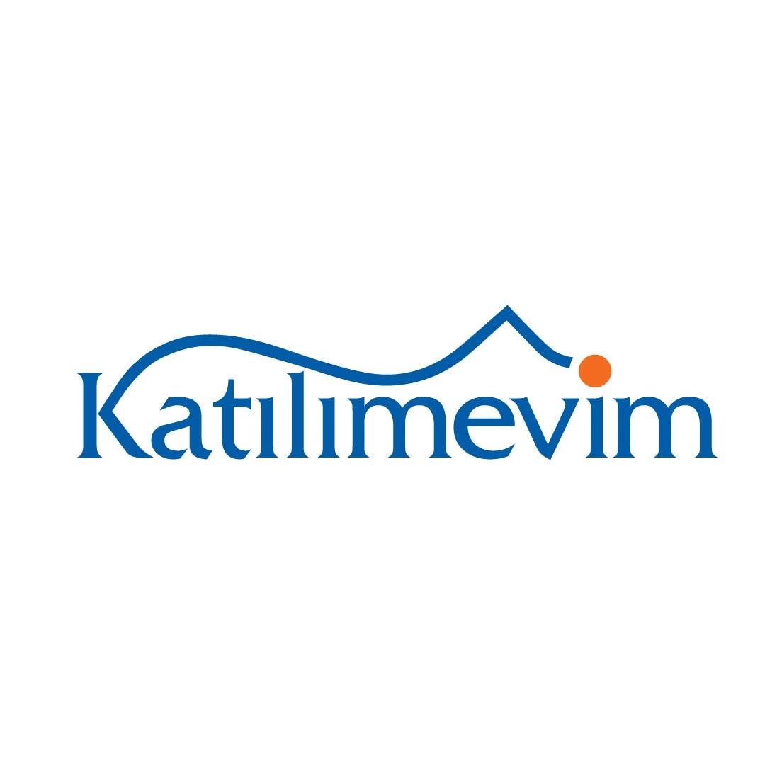 KATILIM-EVI-LOGO-JPEG-01