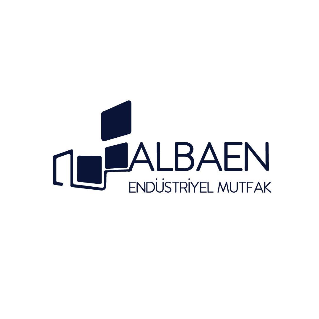 alper-bayar-logo-insta-01