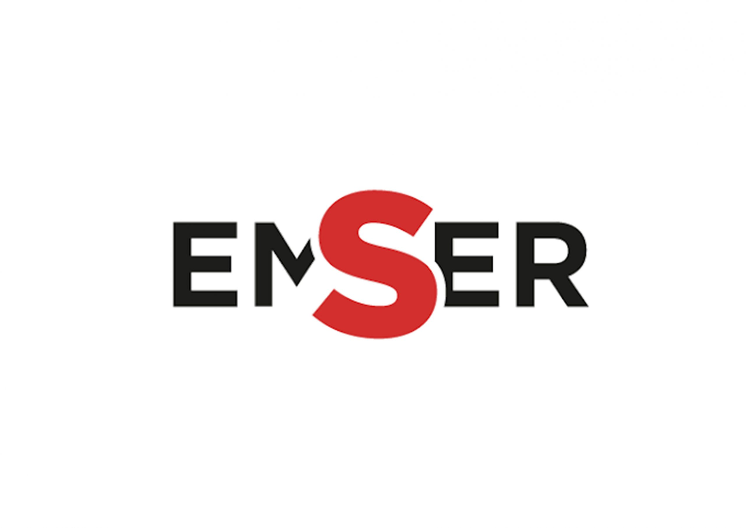 emser-jpeg-scaled