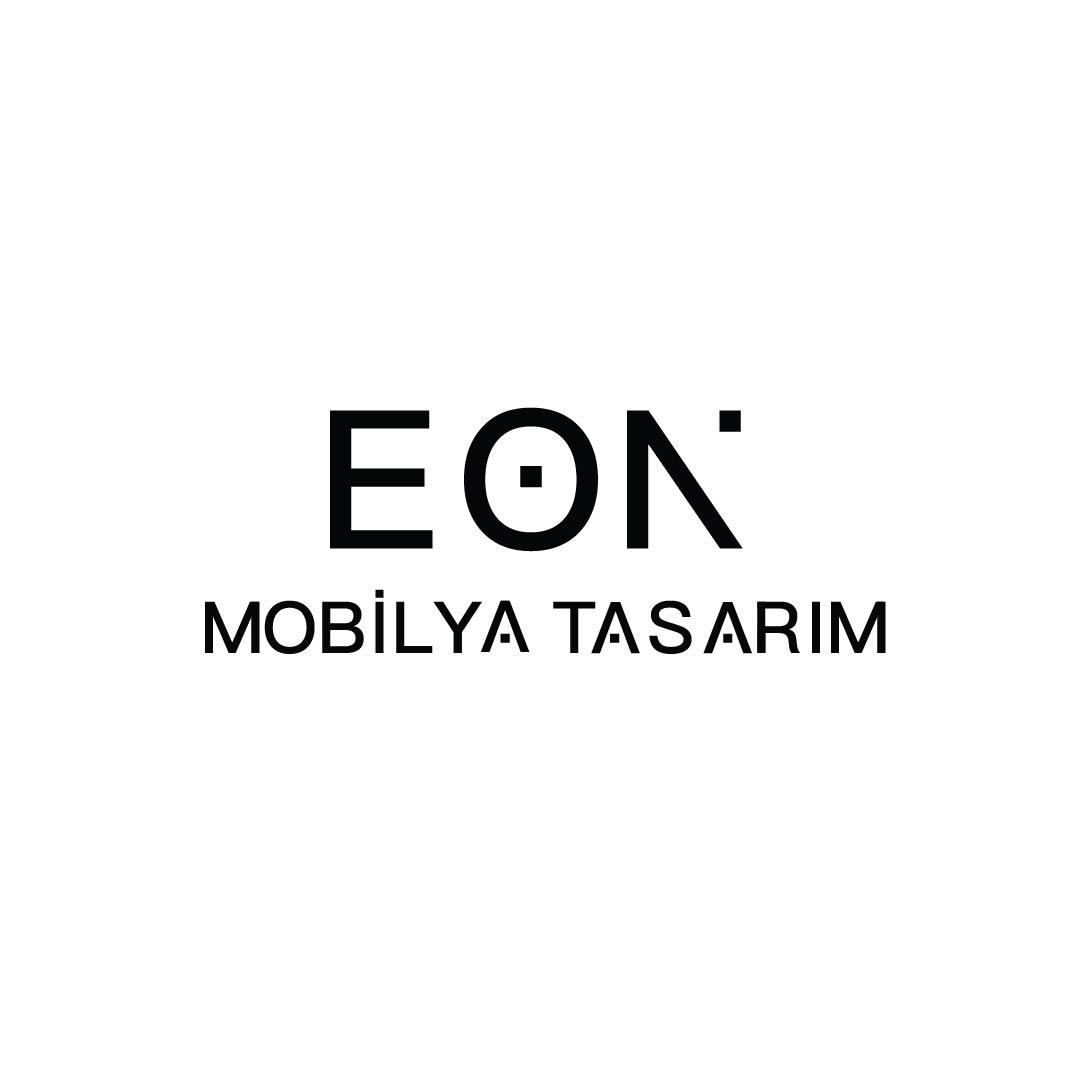 eon-logo-insta-01