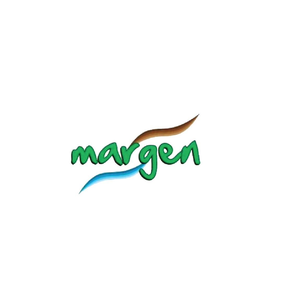 margen-logo-jpg-01