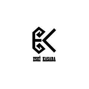 marka_0000_eski-kasaba-sss_Calisma-Yuzeyi-1