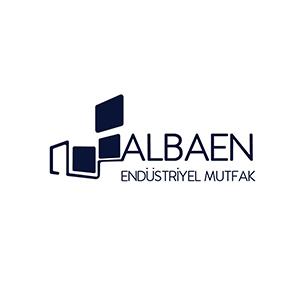 marka_0005_alper-bayar-logo-insta-01