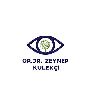 marka_0006_zeynep-logo-jpeg-01