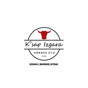 marka_0014_kasap-jpg-logo-01