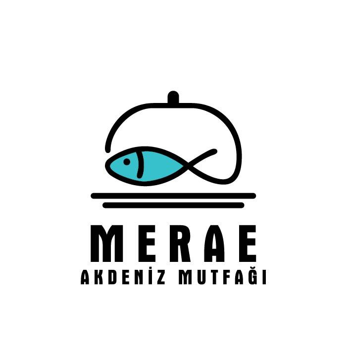 merae-instag-01