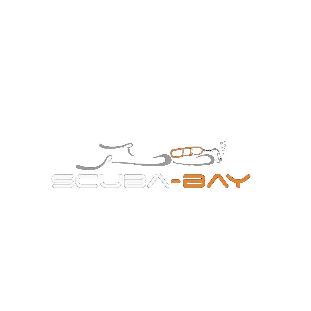 scuba-logo-jpg-01