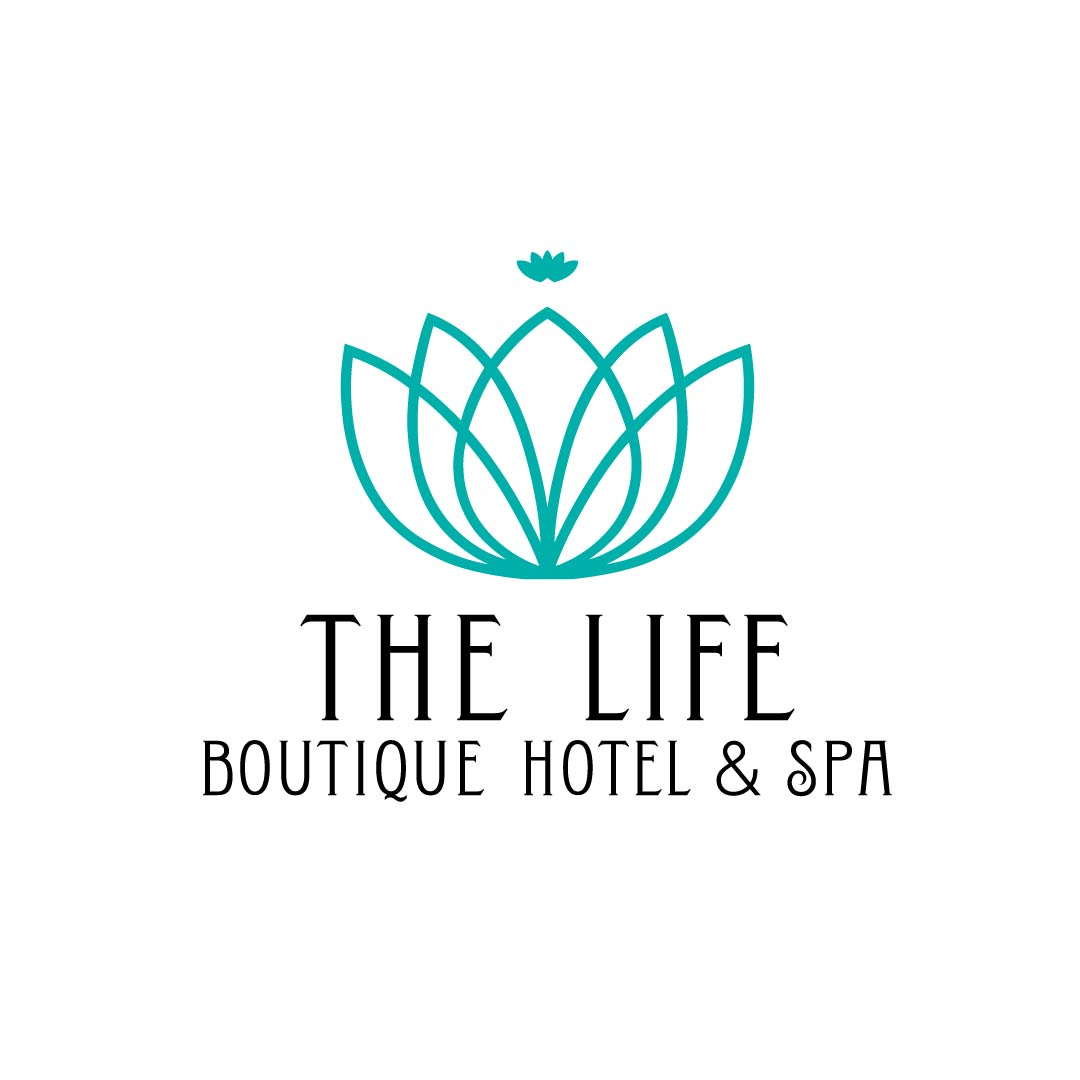 the-life-yesil-logo-01