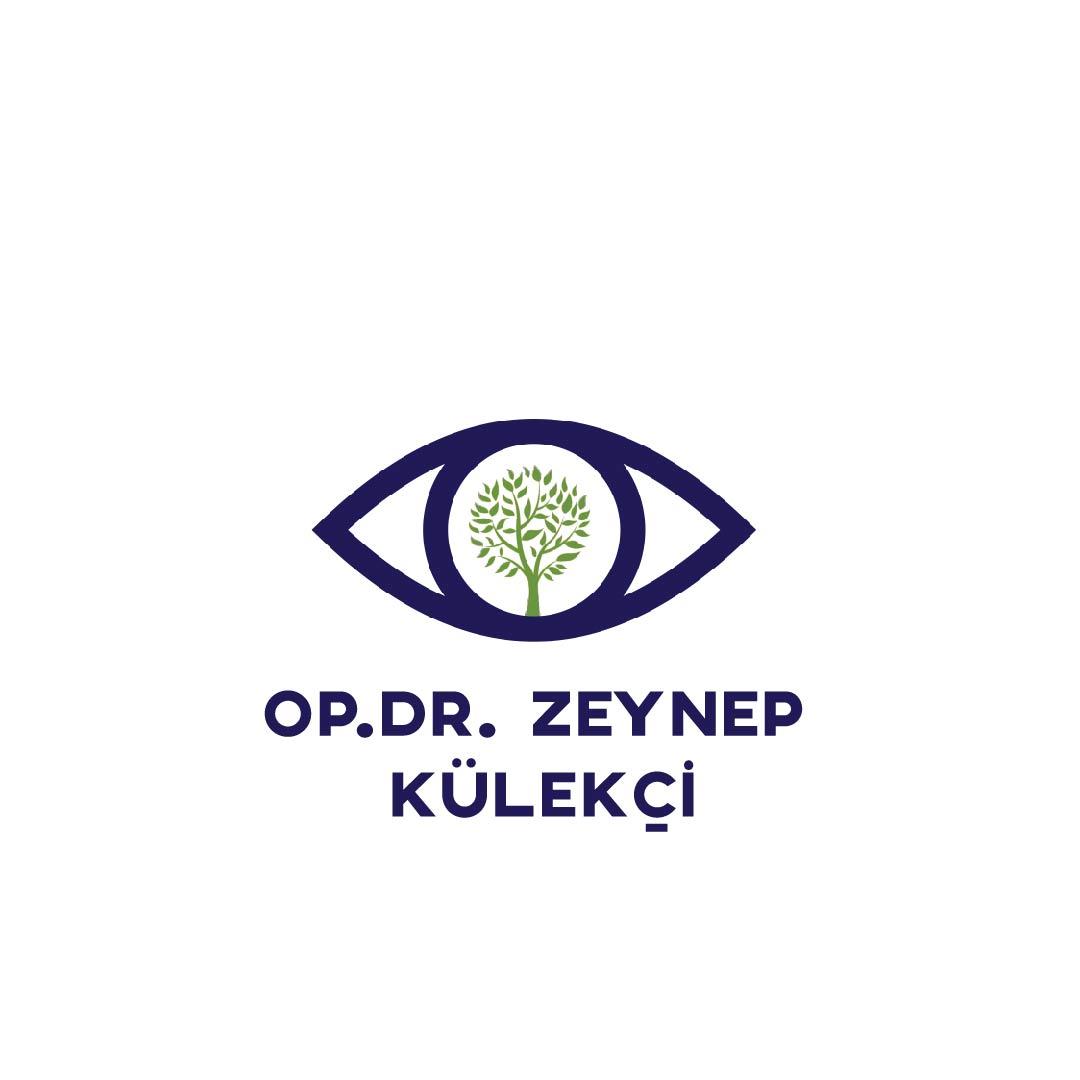 zeynep-logo-jpeg-01
